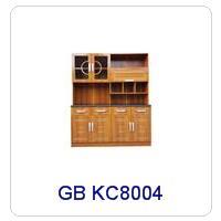 GB KC8004